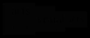 AC_FUND_VisualArts